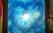 Blue Heart - Anne L painting.jpg