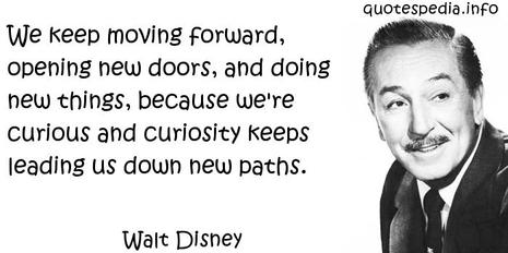 famous_walt_disney_quotes_keep_moving_forward.jpg